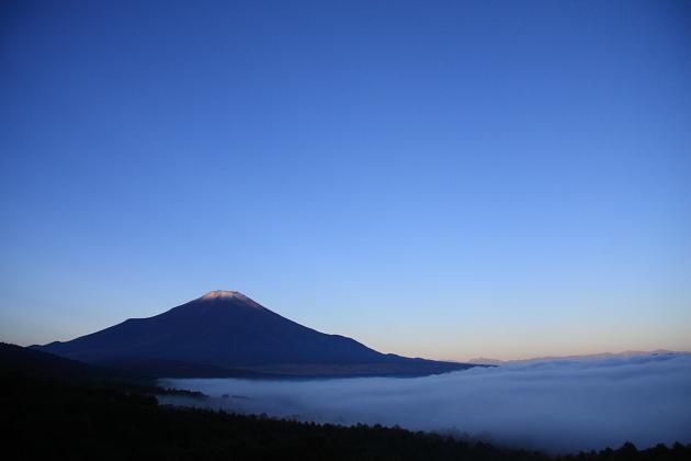 富士山30003.JPG