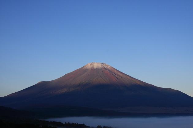 富士山30005.JPG