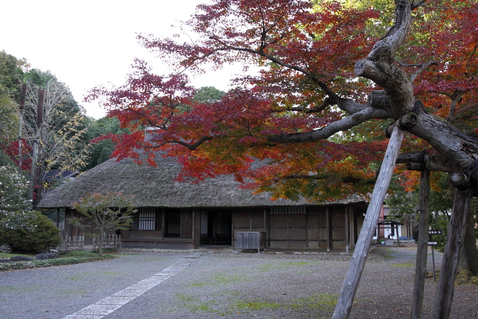 彦部屋敷-2.JPG