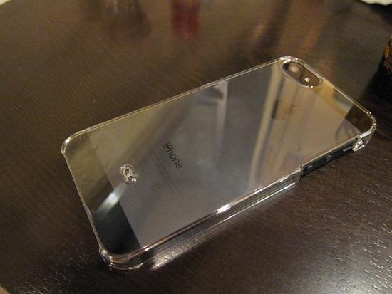 携帯0002.JPG