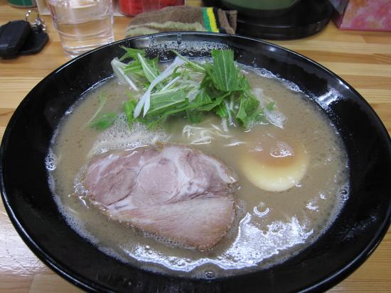 新井商店0003.JPG