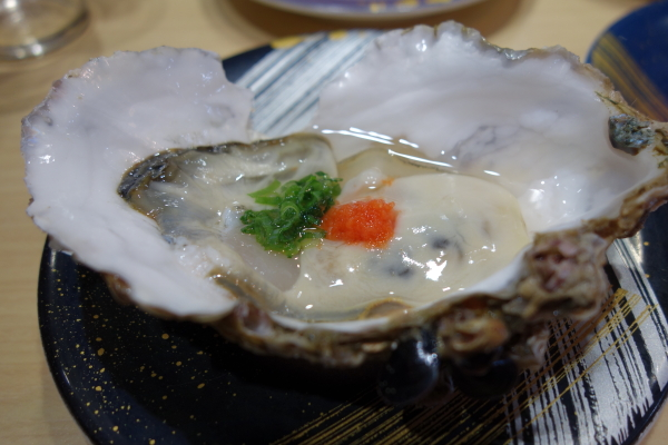 昼食0003.JPG