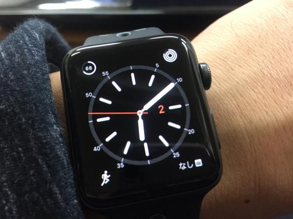 時計0001.JPG
