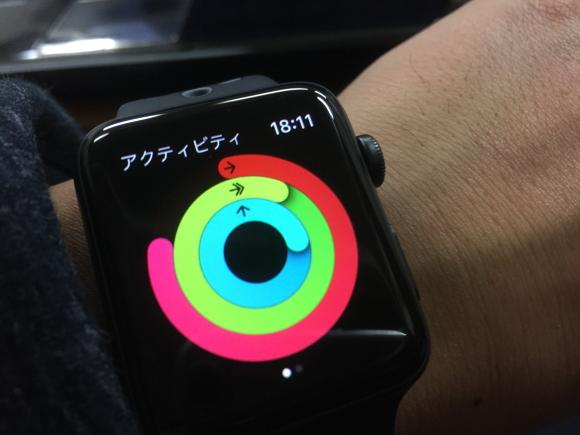 時計0002.JPG