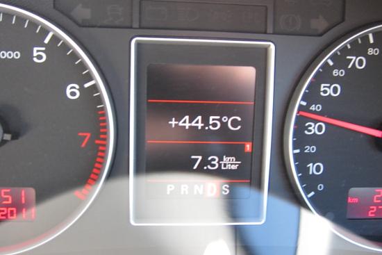 暑い0002.JPG