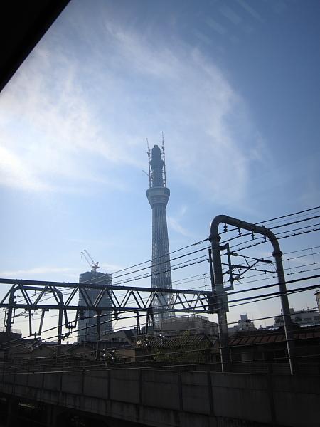 東京-1.JPG