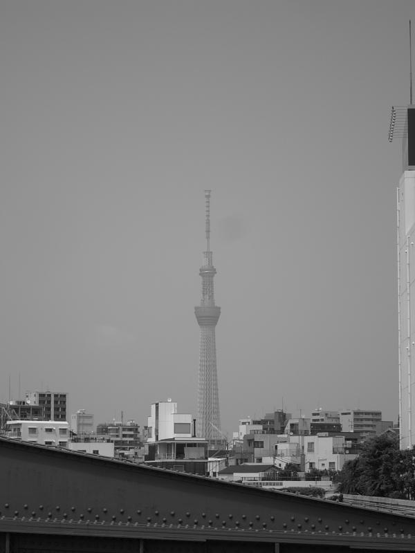 東京-3.JPG