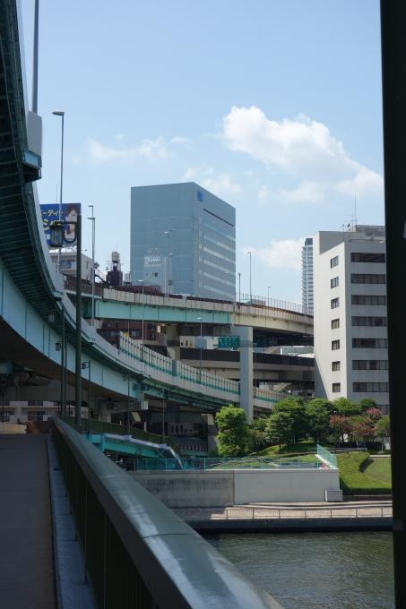 東京0002.JPG