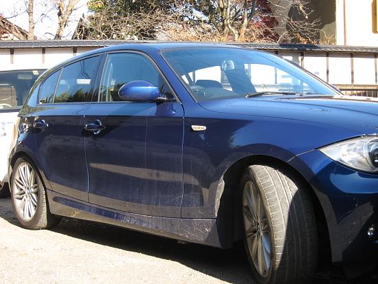 洗車-1.JPG