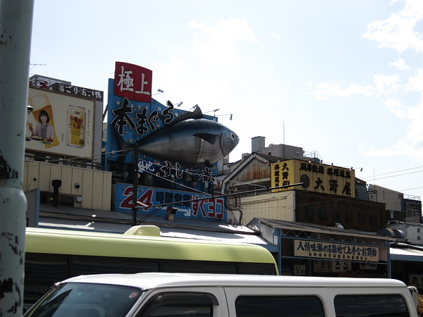 浅草0002.JPG