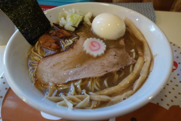 浦島太郎0003.JPG