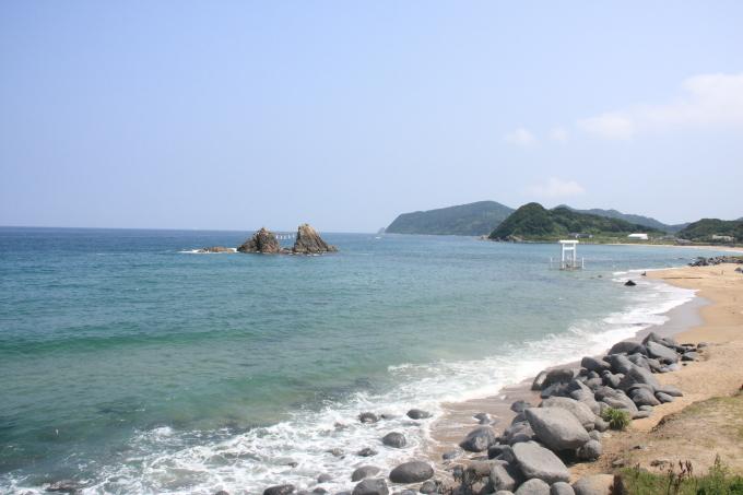 海岸0001.JPG
