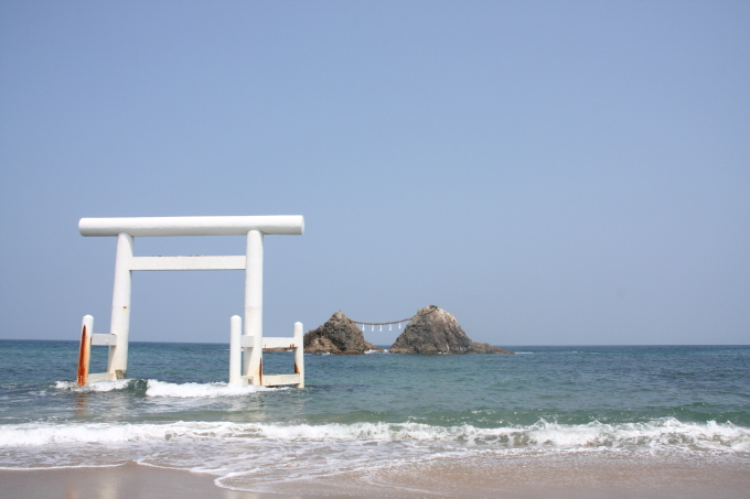 海岸0006.JPG