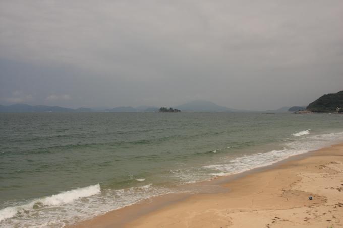 海岸0008.JPG