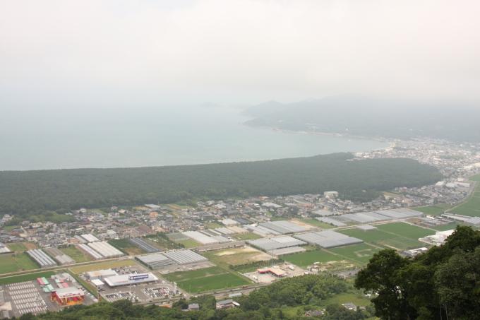 海岸0011.JPG