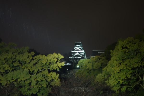 熊本10002.JPG
