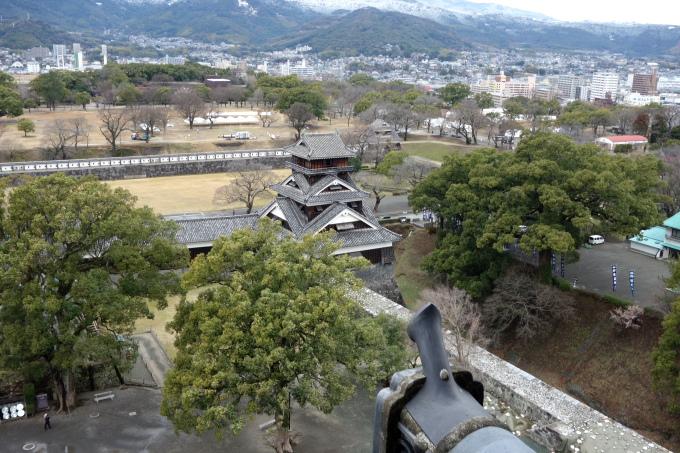 熊本20005.JPG
