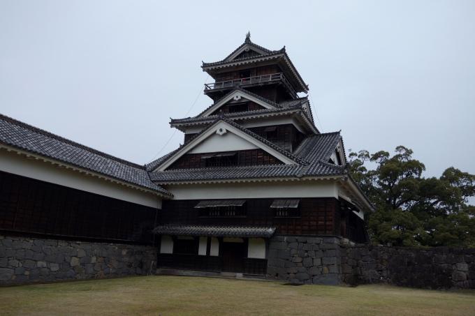 熊本20006.JPG