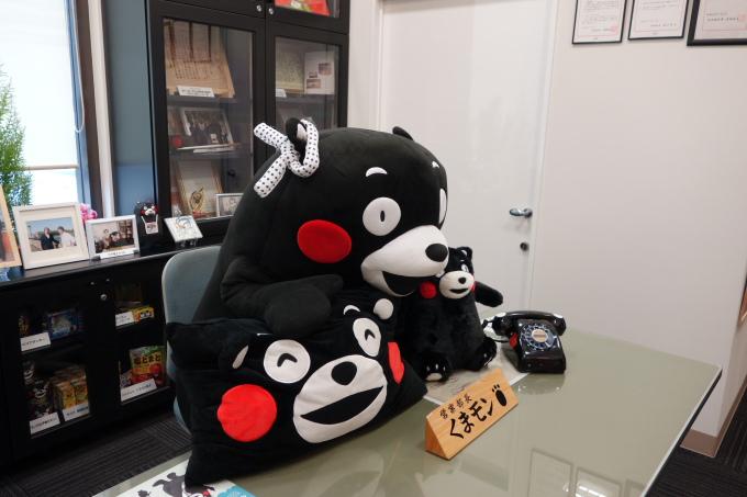 熊本20009.JPG