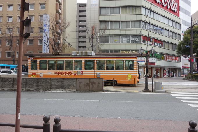 熊本20010.JPG
