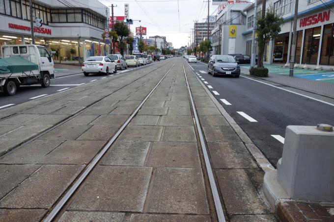 熊本20014.JPG