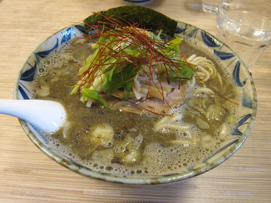 燵家製麺0005.JPG