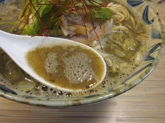 燵家製麺0006.JPG