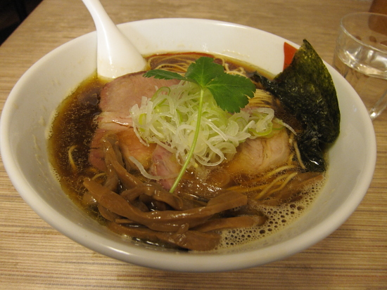 燵屋製麺10004.JPG