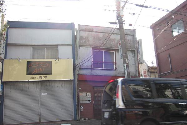 立川0003.JPG