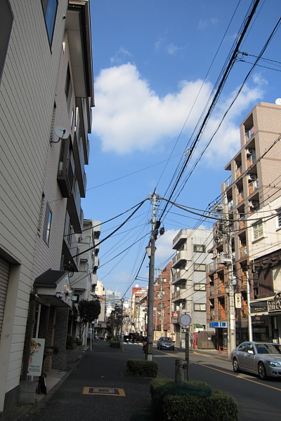 立川0004.JPG