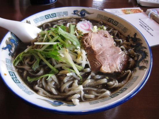 笑麺-5.JPG