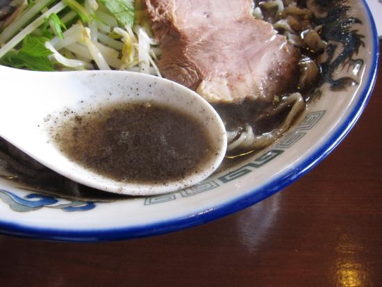 笑麺-6.JPG