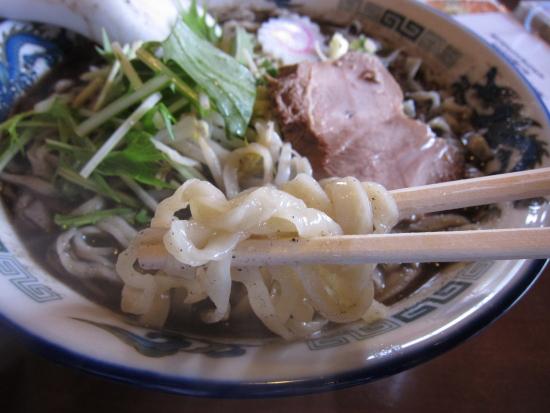 笑麺-7.JPG
