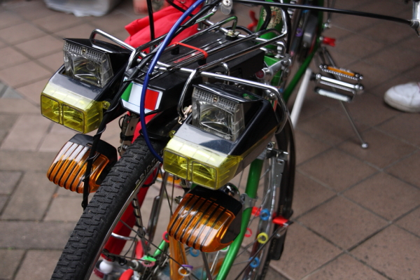 自転車0004.JPG