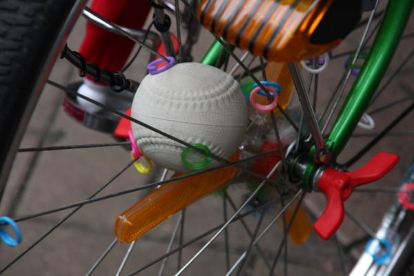 自転車0005.JPG