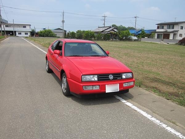 試乗0006.JPG