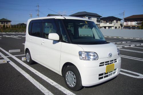 足車-1.JPG