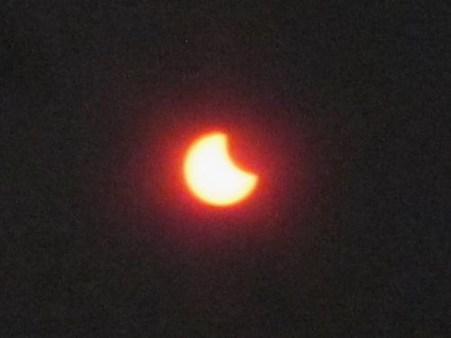金環日食0001.JPG