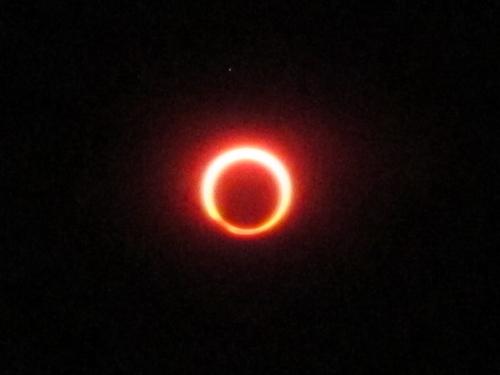金環日食0005.JPG