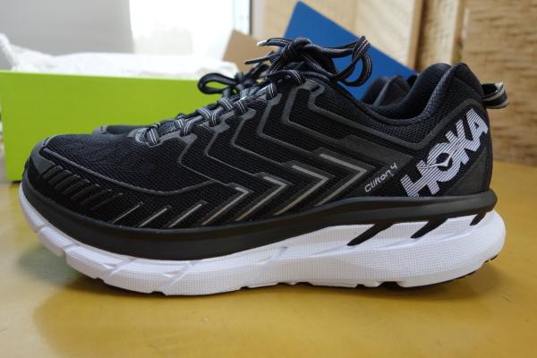 靴0003.JPG