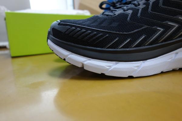 靴0004.JPG