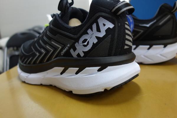 靴0005.JPG