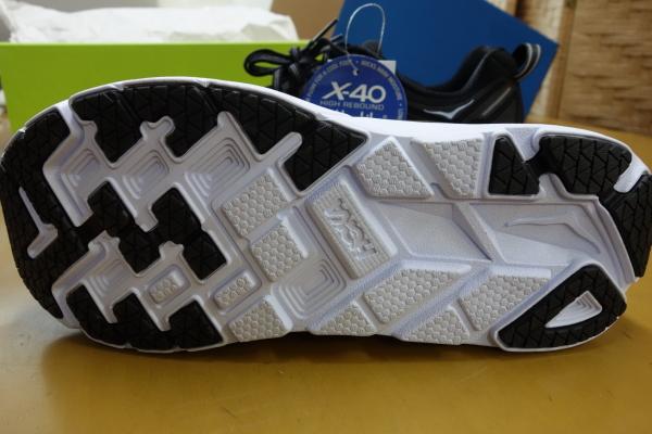 靴0006.JPG