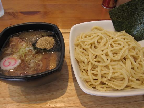 順風-2.JPG