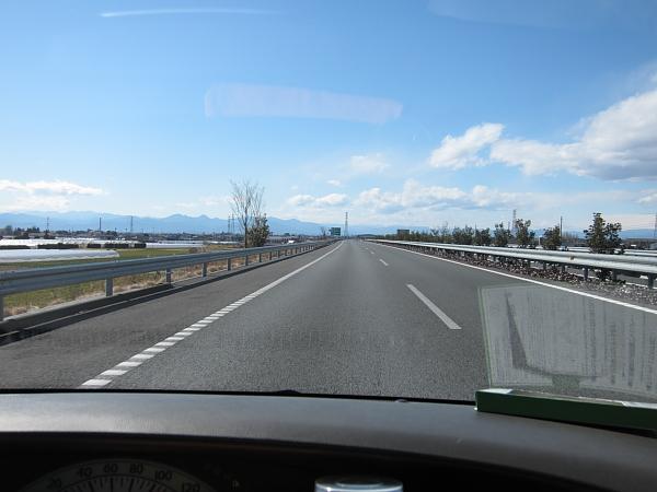 高速0003.JPG