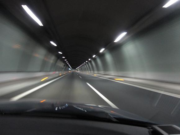 高速0005.JPG