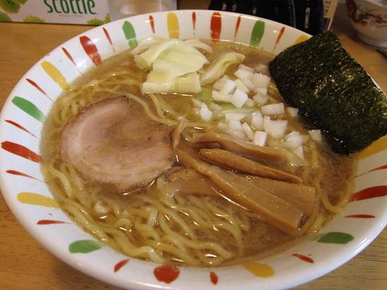 麺治0002.JPG