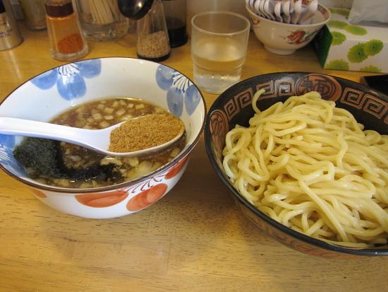 麺治0003.JPG