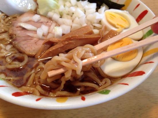 麺治0004.JPG