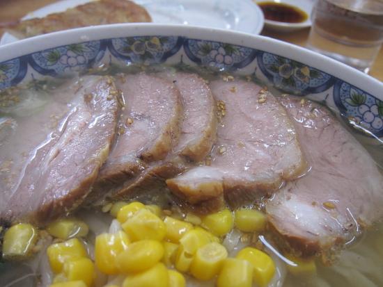 龍正0004.JPG